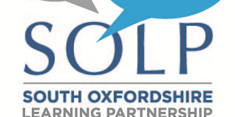 South Oxfordshire Schools Careers Event tickets