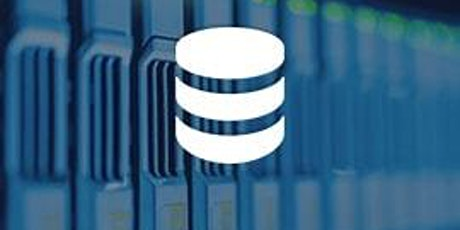 SQL Intermediate 3-Day Course, Portsmouth tickets