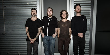 This Will Destroy You live pmk Innsbruck Tickets