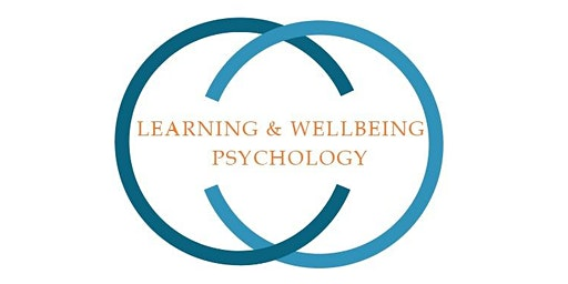 The Wellbeing Toolkit for Mental Health Leads : An Introductory Course
