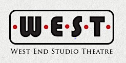 SPRING 2020 SESSION - STAGE ACTING 1 - Ages 9 to 11 years old (10 weeks)