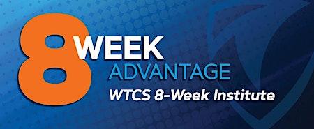 WTCS 8-Week Institute