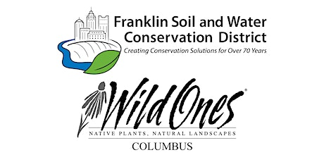 Central Ohio SW Roundtable (lunch included): SW Pond Maintenance Programs (may include on-site field demonstrations) tickets