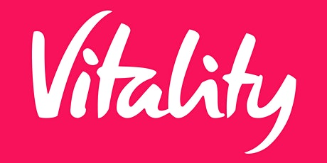 Vitality Nutrition Workshop tickets