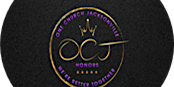 OCJ Honors Banquet Celebration