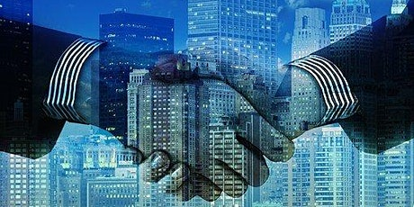Mergers and Acquisitions (M&A) – What makes them interesting?  tickets
