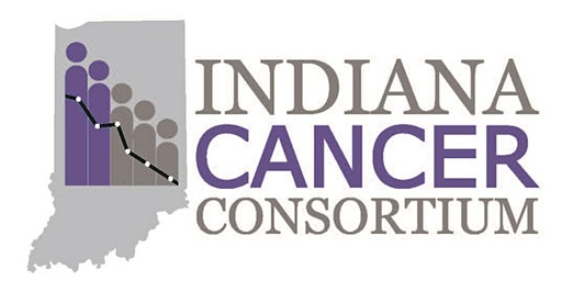 Indiana Cancer Consortium 2020 Annual Meeting