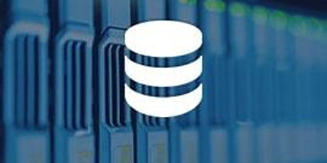 SQL Intermediate 3-Day Course, Birmingham tickets