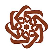 Faam Gallery logo