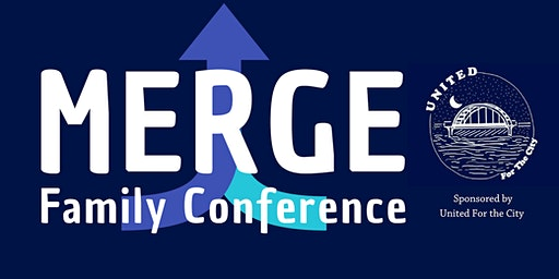 MERGE Family Conference 2020