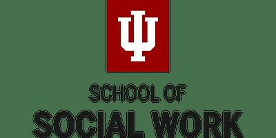 Social Work Job Fair
