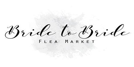 Bride to Bride Flea Market