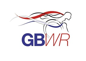 Introduction to Wheelchair Rugby Officiating Workshop