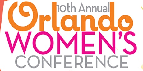 Orange Appeal Event with 100 Women Strong tickets