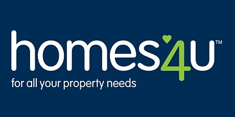 Free Seminar for Buy-to-Let Landlords and Property Investors by homes4u tickets