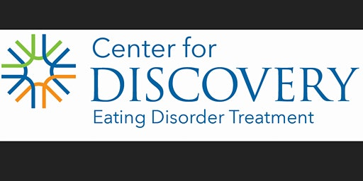 Treatment Priorities for Gender Diverse Clients with Eating Disorders