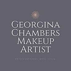 Make-Up Mini Masterclass with Georgina Chambers tickets