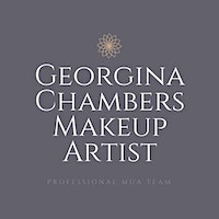 Make-Up Mini Masterclass with Georgina Chambers