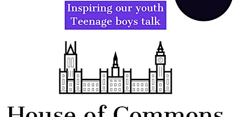 Letter to my 15 year-old self: Young men's edition - Google, UK - INVITE ONLY tickets