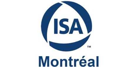 Tournoi de Golf ISA Montréal 2020 billets