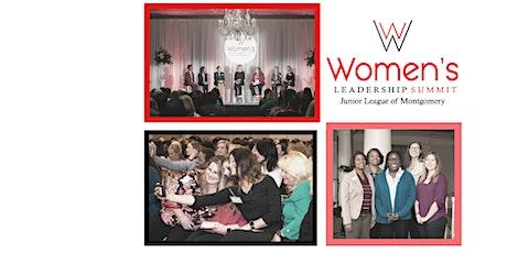 2020 Women's Leadership Summit tickets