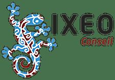 IXEO-Conseil logo