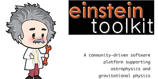 North American Einstein Toolkit Workshop 2020