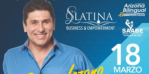 2020 Latina Business & Empowerment