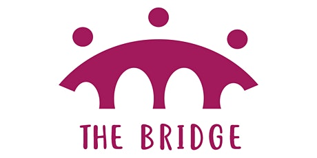 Drop-in Hours at The Bridge Service tickets