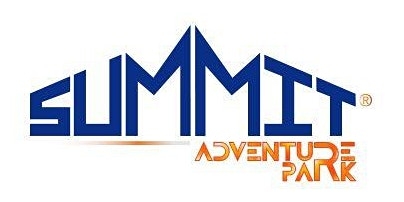 PTF Family Fun Night at Summit Trampoline Park