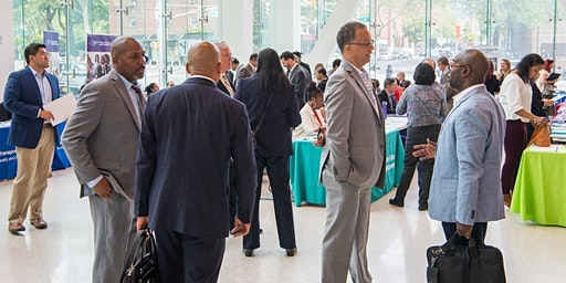 2020 New York State Long Island Regional MWBE Opportunities Expo
