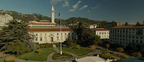 UC Berkeley Entrepreneurship Masterclass tickets