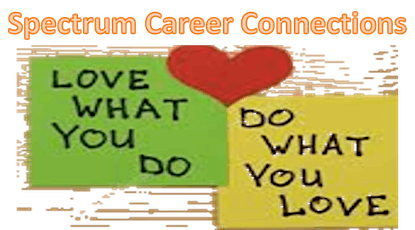 Spectrum Career Connection-Hiring Events tickets