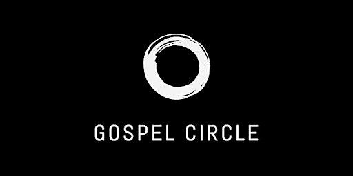 Solano County Pop up Gospel Circle