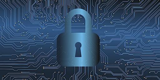 uOttawa Innovates - Cybersecurity