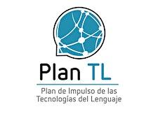 Plan de Impulso a las Tecnologías del Lenguaje logo