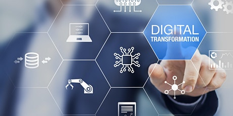 Introduction to Digital Manufacturing tickets