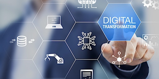 Introduction to Digital Manufacturing