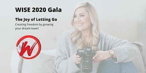 WISE Gala 2020