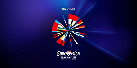 Eurovision Party tickets