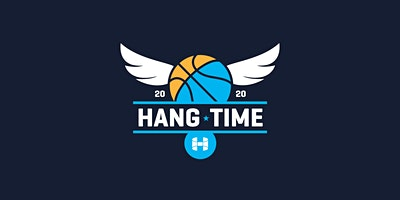 Hutton Hang Time   2020