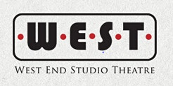 SPRING SESSION - Stage Acting 2 - 12 to 14 years old (10 weeks)