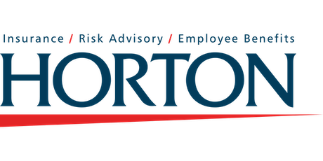 New Employment Laws Every Employer Must Know in Illinois (Orland Park, IL) tickets