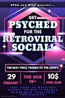 Retroviral Social!