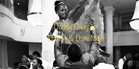 Daddy Daughter Dance Oscar Edition is a 2-day event for fathers & daughters tickets