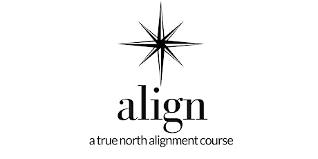 Align: A True North Alignment Course-Baptiste Power Yoga tickets