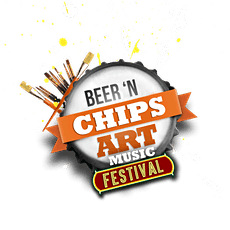 Beer and Chips Art Music Festival tickets
