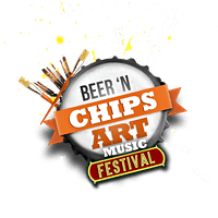 Beer and Chips Art Music Festival