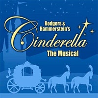 Cinderella, A Musical Review Reservations