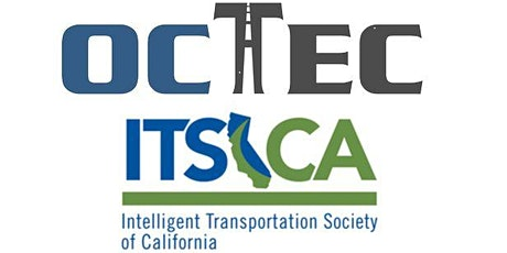 OCTEC and ITS-CA Southern Section February 2020 Joint Luncheon tickets